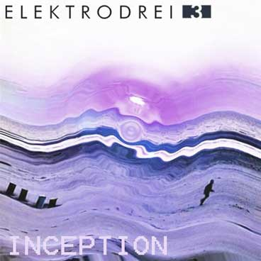 INCEPTION by ELEKTRODREI